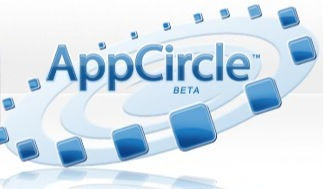 Flurry AppCircle: applicaties ontdekken, of domweg reclame?