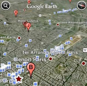 Google Earth binnenkort op Android-toestellen [video]