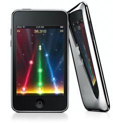 Heeft Android een iPod touch-achtig apparaat nodig?