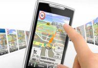 Navigon MobileNavigator voor Android [Exclusieve preview]