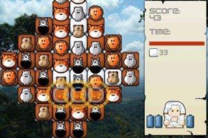Nieuwe games van Nederlandse Android-ontwikkelaar Orangepixel: Noah's Quest, P.O.D. en Drill Panic