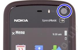 Fring voor Android: in de toekomst met videogesprekken?