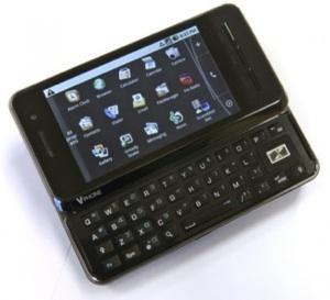 saygus vphone v1