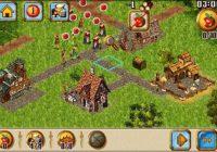 Gameloft gaat ontwikkeling van Android-games inkrimpen