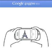 184011-google-goggles_original
