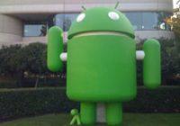 Asus heeft plannen voor educatieve Android-robot EeeBot