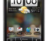 HTC Eris krijgt update, helaas geen Android 2.0