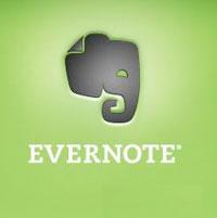 Evernote heeft ruim 2 miljoen gebruikers dankzij Android