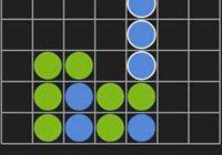 Connect 4 uit de Android Market gehaald door bordspelmaker Hasbro