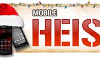 Mobile Heist Sale: 50% korting op diverse Android-apps