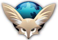 Mozilla voorspelt: Firefox Mobile wordt het einde van de app stores