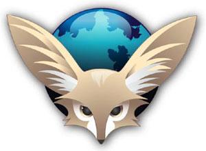 Nieuwe testversie van Fennec (Firefox) voor Android sneller en stabieler