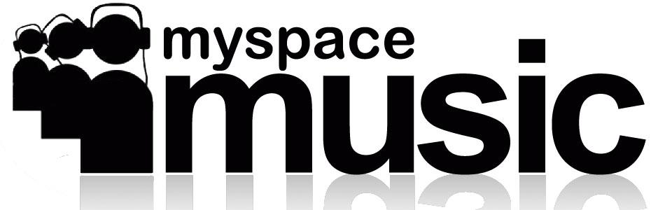 myspace-music-logo1