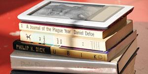 Eerste reviews van de Barnes & Noble Nook staan online