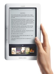 nook android