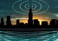 Bedrijven werken aan WiMAX voor Android