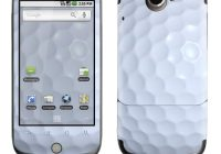 GelaSkins: nog meer customizing voor de Google Nexus One