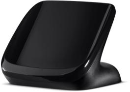 Officiële Google Nexus One Desktop Dock nu beschikbaar