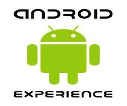 android experience