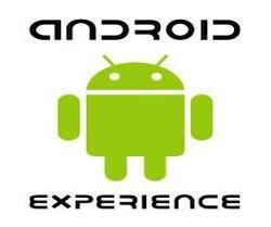Android Experience: de stand van zaken