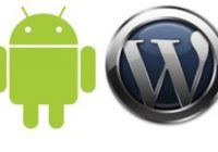 WordPress Android-applicatie in de maak [gerucht]