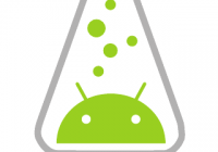 Android Developer Labs World Tour aangekondigd