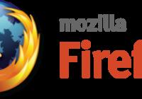 Beta van Mozilla Firefox voor Android in februari?