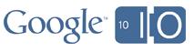 Google I/O-conferentie op 19 en 20 mei: inschrijving gestart