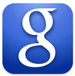 Google Docs krijgt opslag voor foto's, video's en muziek