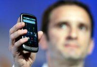 Google lanceert documentairereeks over onstaan Nexus One