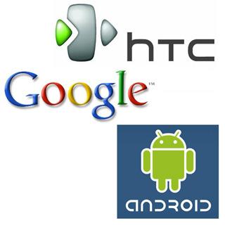 Gerucht: HTC gaat tijdens de CES een Android-tablet onthullen