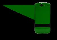 Laat je Google Nexus One helemaal naar je eigen wens aanpassen