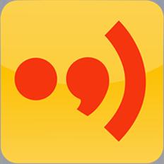 EchoEcho voor Android beantwoordt de vraag: Waar ben je?