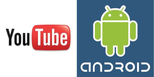 Tube Downloader: YouTube & Co opslaan op je Android telefoon