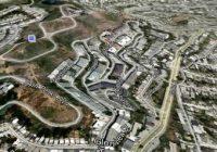 Google Earth nu beschikbaar in de Android Market