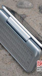 Motorola-Backflip-ME600-Android-available-China-3