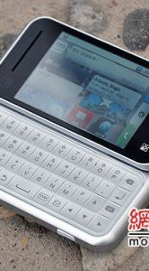 Motorola-Backflip-ME600-Android-available-China-4
