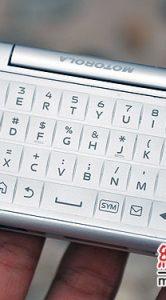 Motorola-Backflip-ME600-Android-available-China-5