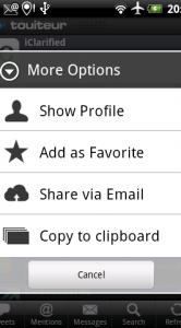 TouIteur_Tweet_more_options