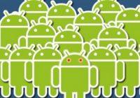 AppBrain: snel en eenvoudig Android-applicaties zoeken en installeren