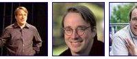 Google Nexus One is het favoriete toestel van Linus Torvalds