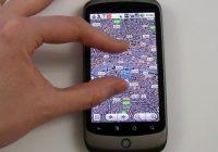 Google Maps 3.4 uitgebracht voor alle Android-toestellen