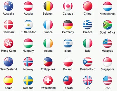 truphone landen