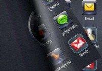 iHome: iPhone-homescreens voor Android