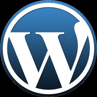 Officiële WordPress Android-applicatie nu beschikbaar
