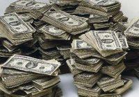 Car Locator: Android-ontwikkelaar verdient 13.000 dollar per maand