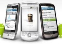 HootSuite Twitter-client nu ook beschikbaar voor Android