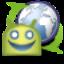 AppBrain filtert nu op spam in de Android Market