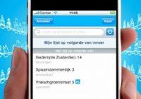 Appie van Albert Heijn binnenkort ook op Android-toestellen