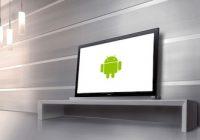 Panasonic zal geen Android tv's maken